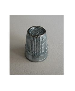 Prym Metal Thimble