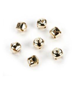 Bells Gold 9mm