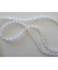 Pearl bead