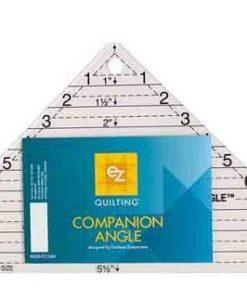 companion ruler