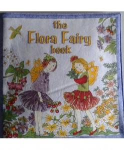 Flora Fairy1
