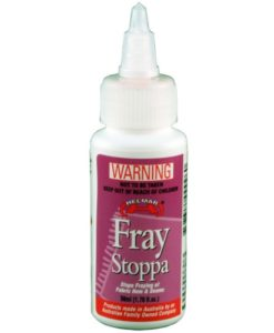 Fray_Stopper