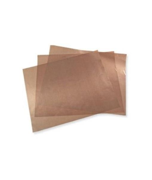 applique-pressing-sheet
