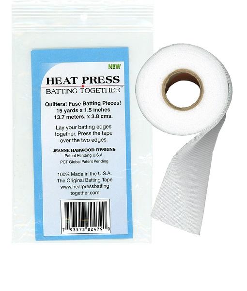 heat_press_batting_tape