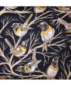 Stitchbirds Bl