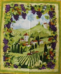 country vineyard1