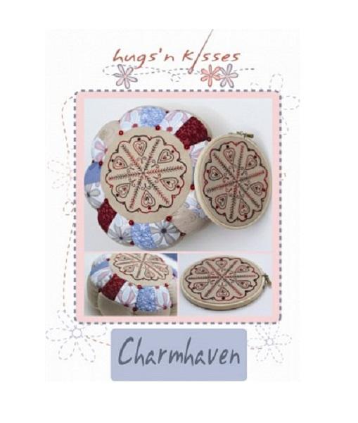Charmhaven