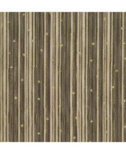 Raphael stripe
