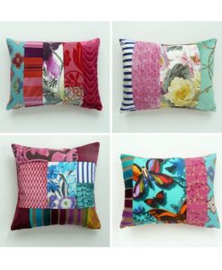 Cushions/Pillows