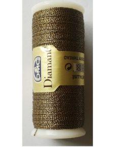 Embroidery Thread Nz