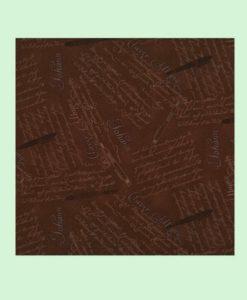 qbs-script-chocolate
