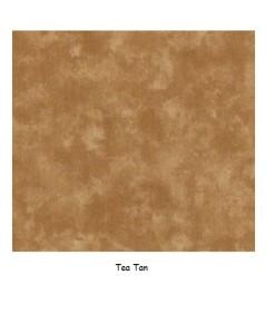 Tea Tan