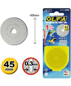 olfa_45mm_rotary_blade