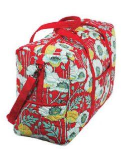 travel-bag2
