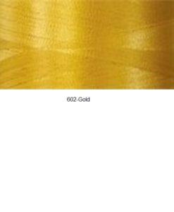 602-gold