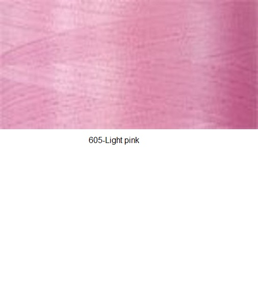 605-light-pink
