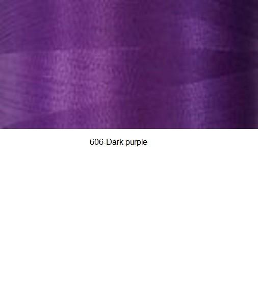606-dark-purple