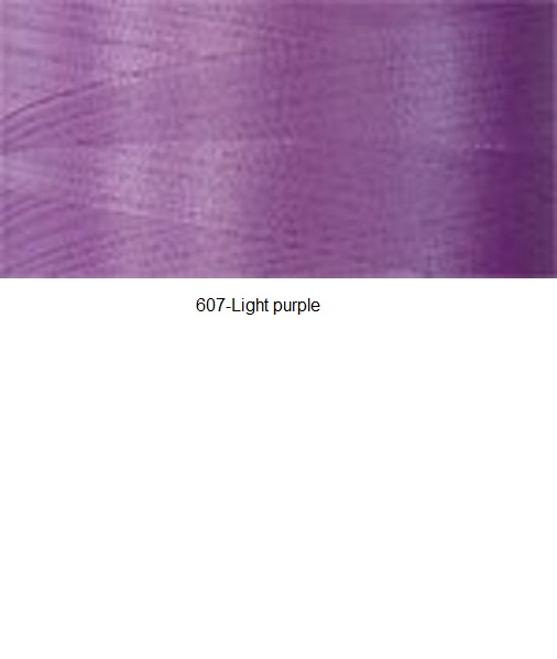 607-light-purple