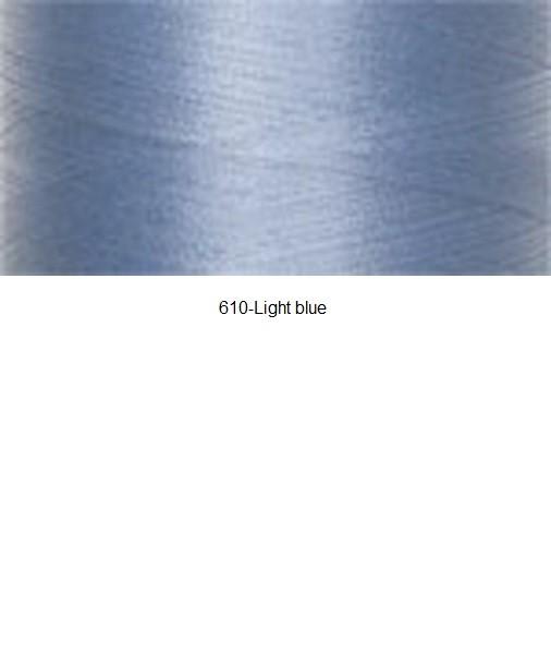 610-light-blue
