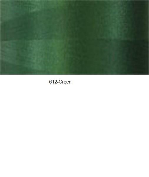 612-green