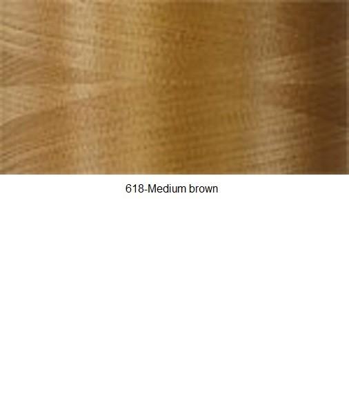 618-medium-brown