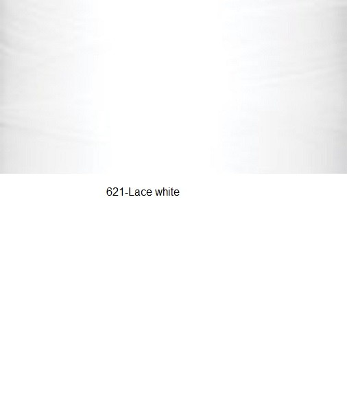 621-lace-white