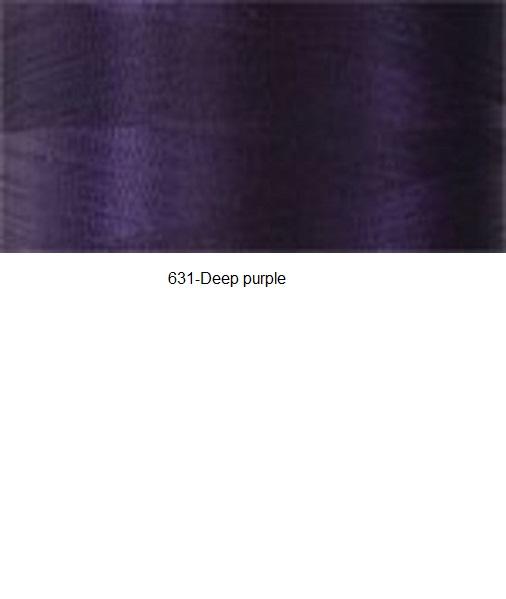 631-deep-purple