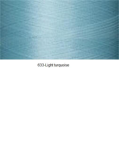 633-light-turquoise