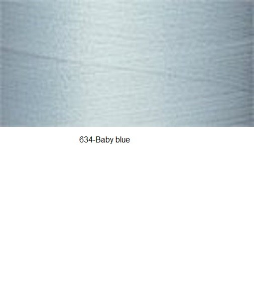 634-baby-blue