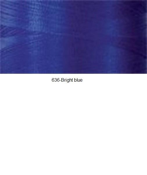 636-bright-blue