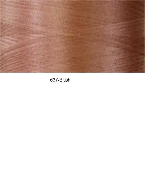 637-blush