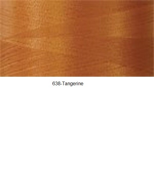 638-tangerine