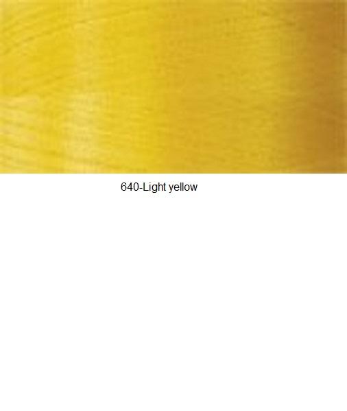 640-light-yellow
