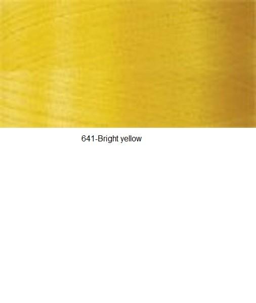 641-bright-yellow
