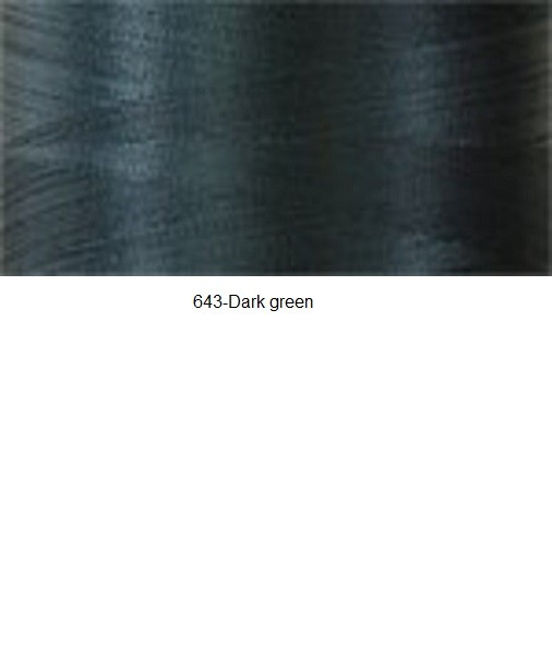 643-dark-green
