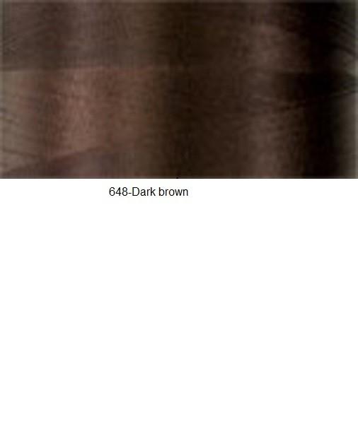 648-dark-brown