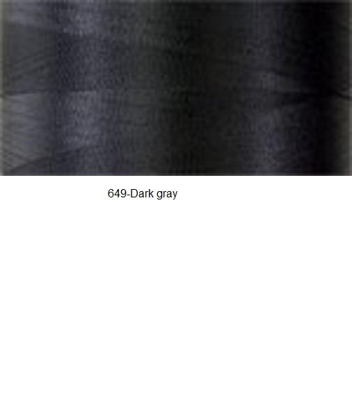 649-dark-gray