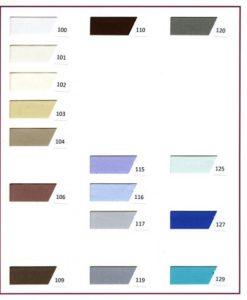Cotton Basics3