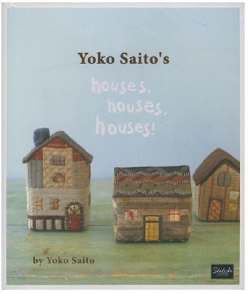 houses, houses, houses