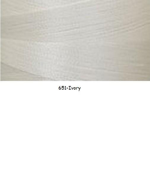 651-ivory