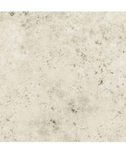 Marblehead grey