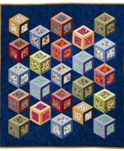 Geometric Gems1