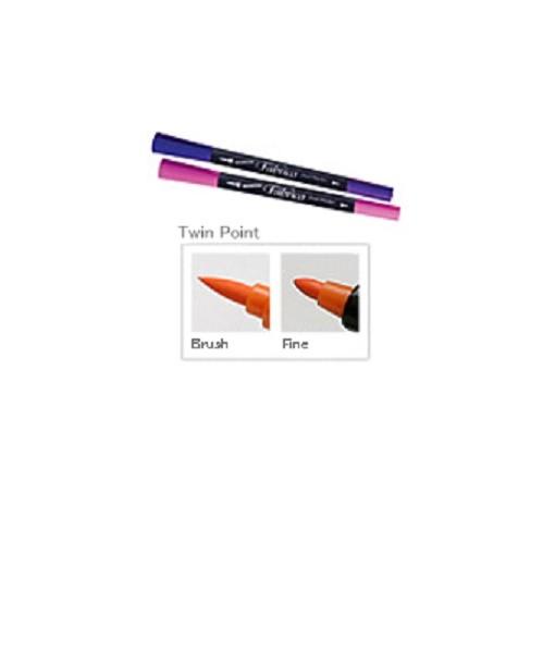 fabrico marker pens
