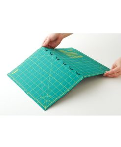 Folding Mat2