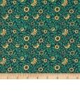 Best of Morris Grafton Sapphire-Jade