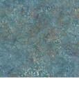 Blue Barn - Vintage Lace