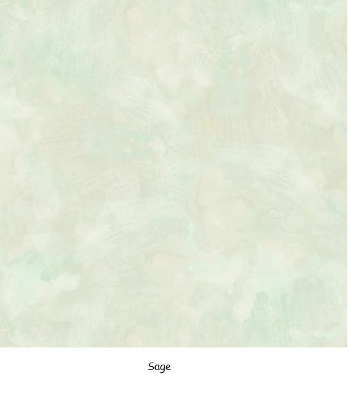 Rosewater - Stucco Sage