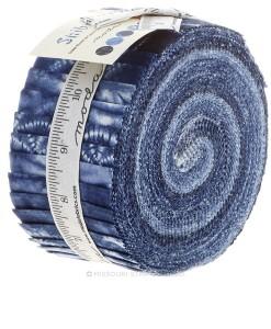 Shibori Junior Roll