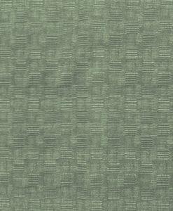Slub Texture