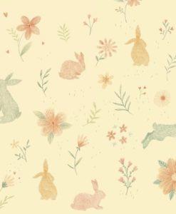 Bunny Tales BunniesCream
